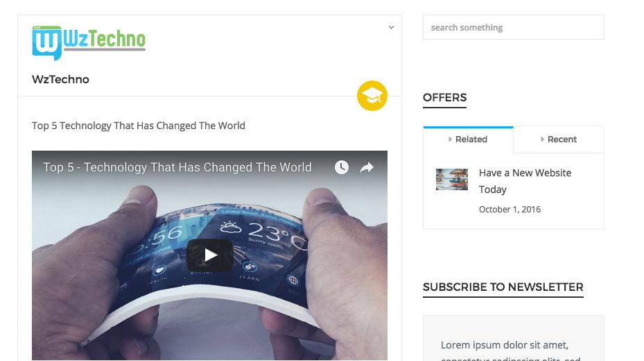 offers-widget-1