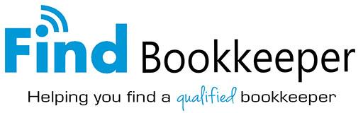 Find Bookkeeper